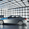 CISPR 25 Automotive EMC Testing Chamber ISO 11452