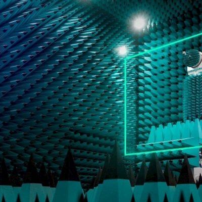 antenna-ota-chamber