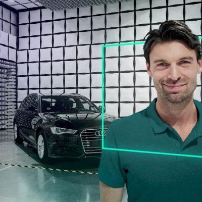 automotive_emc_chamber