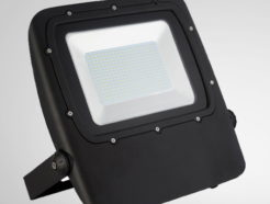Low EMI Noise LED Floodlight