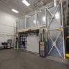anechoic chamber emc testing