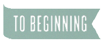 to_beginning