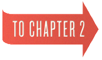 to_chapter_2