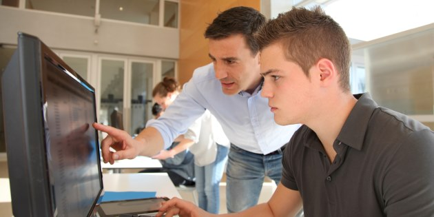 Electromagnetic compatibility new training course hub