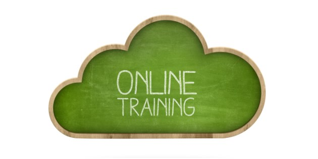 EMC troubleshooting antenna matching intrinsic safety training courses