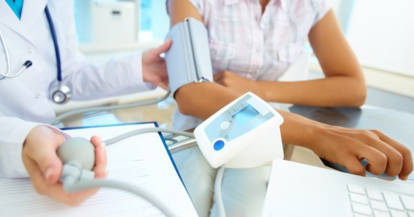 medical compliance emc testing 60601-1-2
