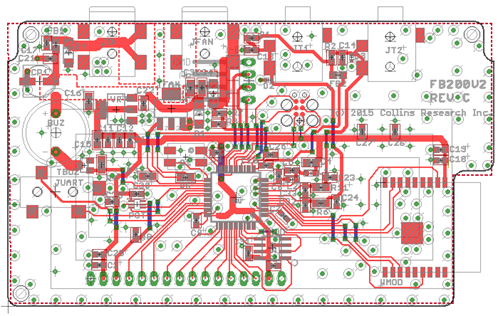 2_layer_PCB_fixed
